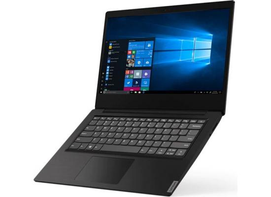 Laptop Lenovo IdeaPad S145-Core i7 8Gen - 250G SSD