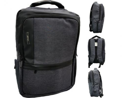 OKADE Laptop Backpack S53