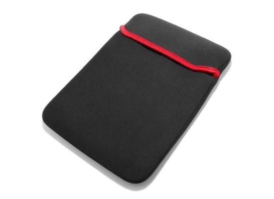 """Okade Laptop Sleeve 15.6"""" 02"""