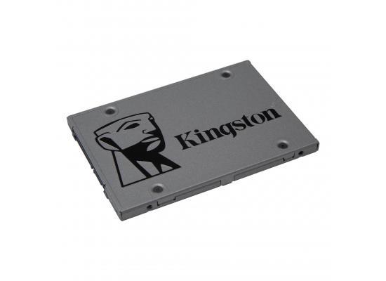 Kingston SSD UV500 480GB