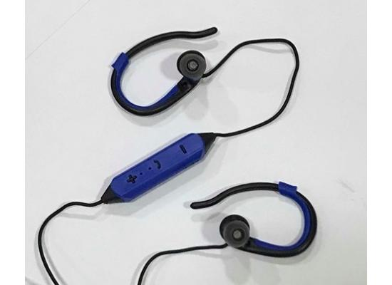 Earphone Bluetooth SY80