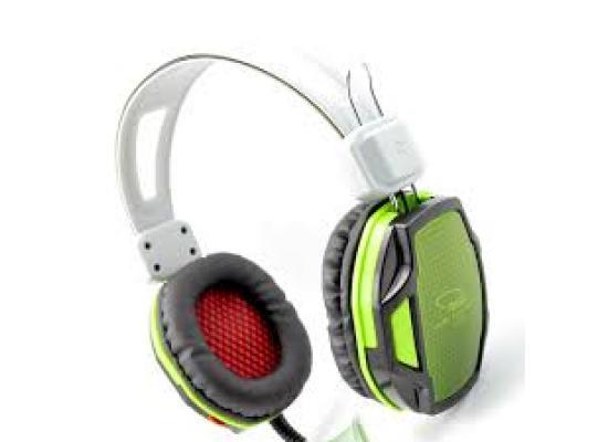Headset Kubite T-166
