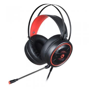 Headset Gaming Kubite T-NO