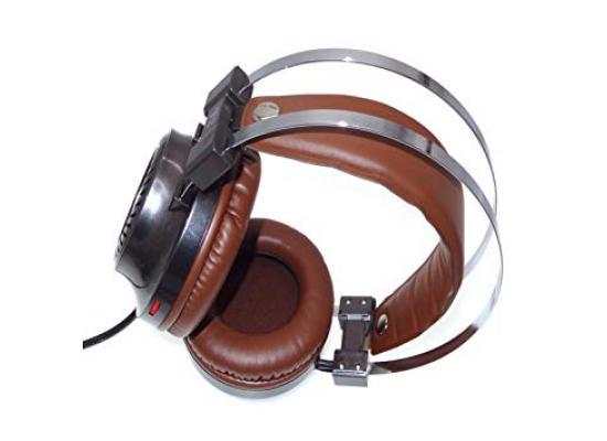 Headset Gaming Kubite T2