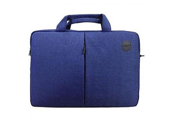 Laptop Carry Case Okade 15.6
