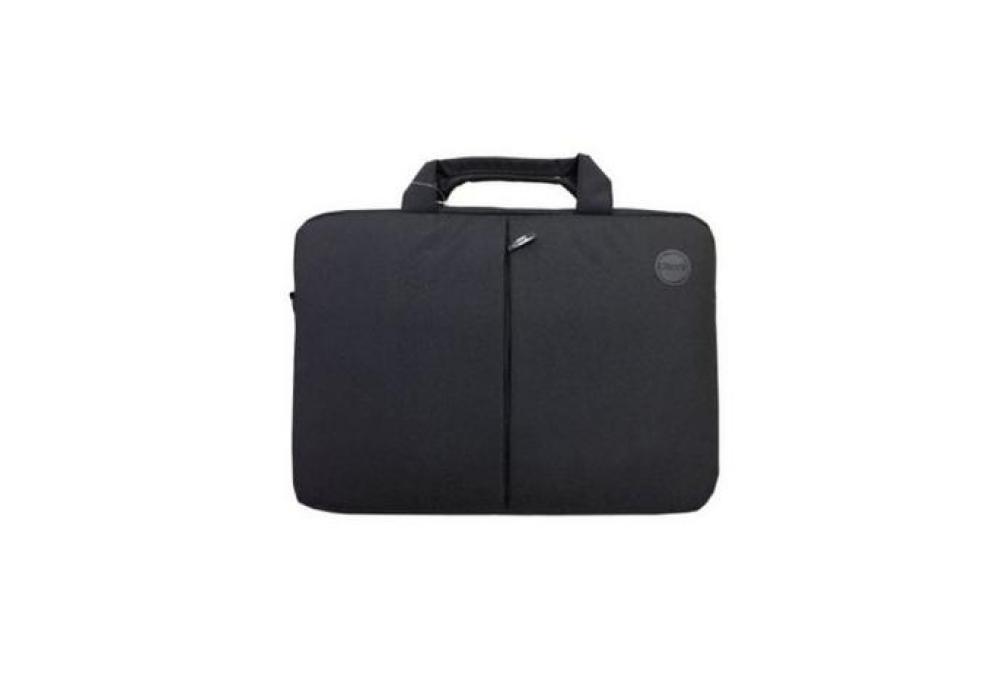 """Laptop Carry Case Okade 15.6"""" Black"""
