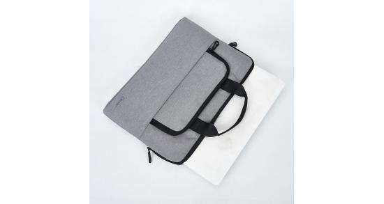 OKADE Carry Case T48