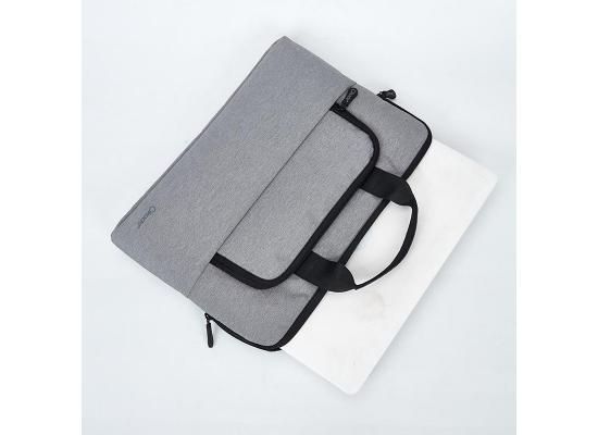 OKADE Carry Case T48