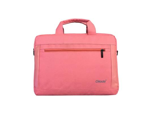 Okade Carry Case PINK