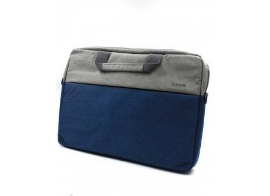 "Carry Case Okade 15.6"" BLUE"