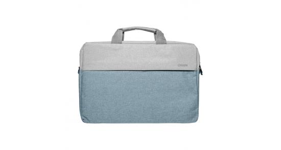 """Carry Case Okade 15.6"""" Gray"""
