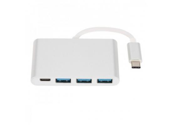 Converter Type-C To USB 3.0 - TYPE-C