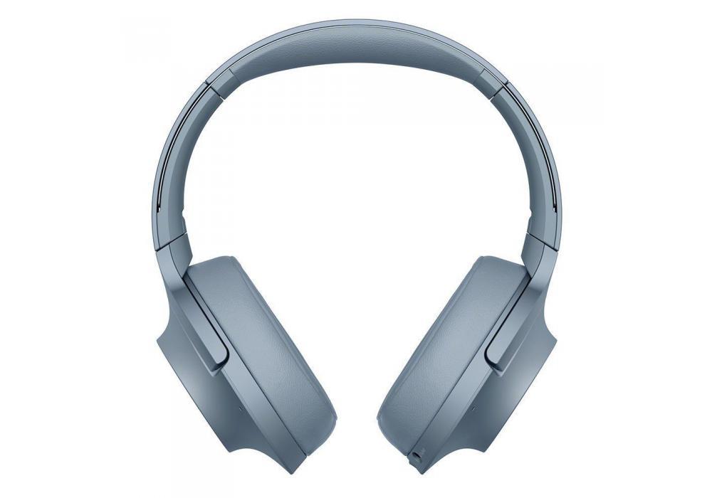 Deep Sound Headset