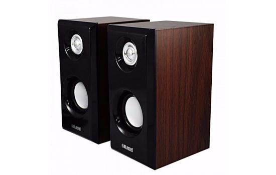 Speakers USB Multimedia Mini