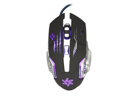 Gaming Mouse X1