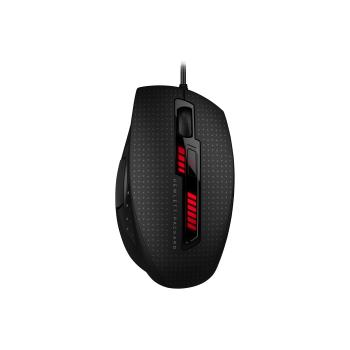 OMEN by HP Mouse X9000