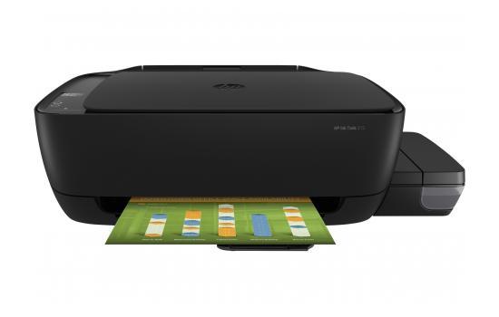 HP Printer Ink Tank 315 Photo