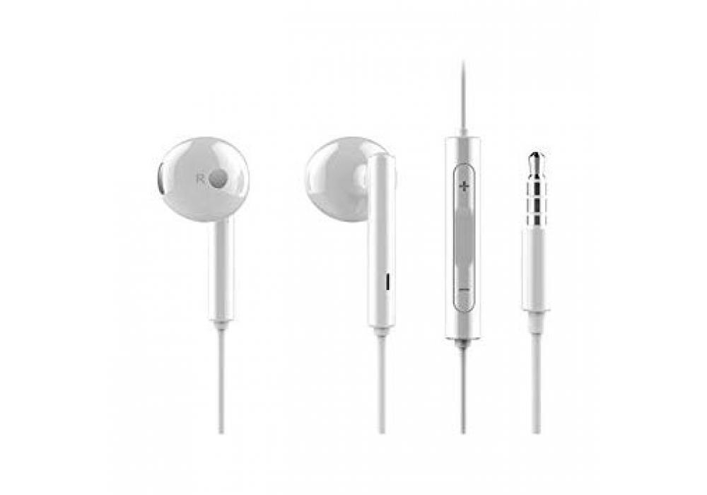 Earphones for Huawei ORIGINAL AM115