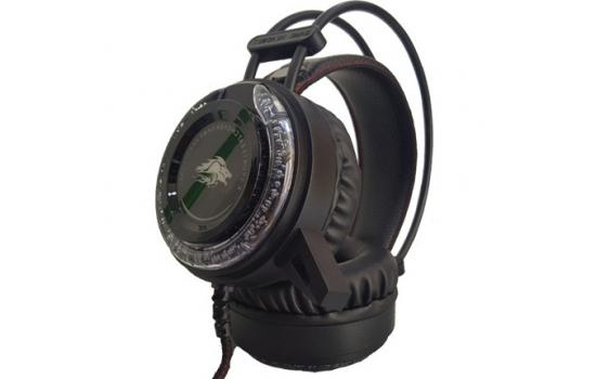 Headset OVLING Gaming A5