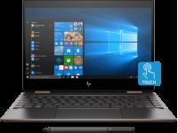 HP Spectre x360 - 13-ap0010ne -Core i7