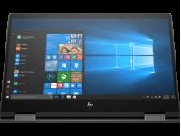 Laptop HP ENVY X360 - 13-ar0000ne AMD Ryzen 5