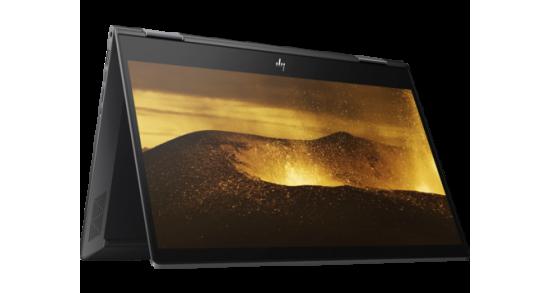 Laptop HP ENVY X360 - 13-ar0001ne AMD Ryzen 3