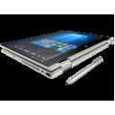 HP Laptop Pavilion x360 14-cd1006ne I5