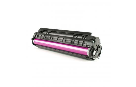 Toner HP CF543 Magenta