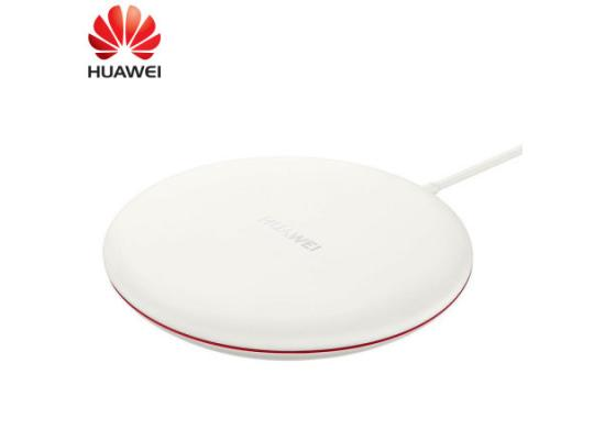 HUAWEI Wireless Charging - 15W - CP60