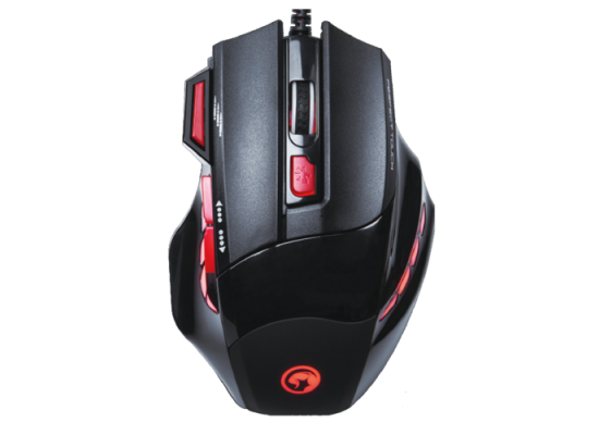Gaming Mouse G1