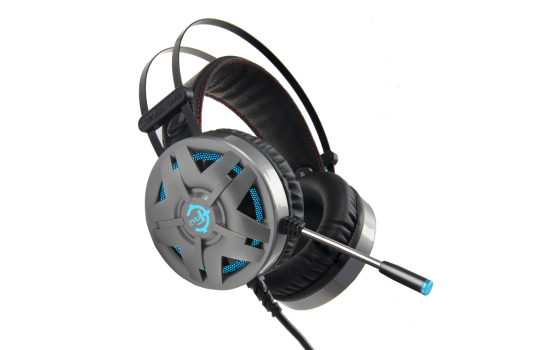 LUYS GS917 Gaming Headset