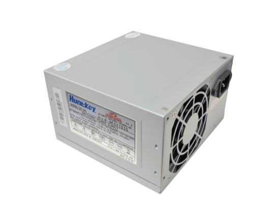 Huntkey Power Supply 300W