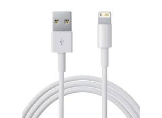 Huntkey Cable For iphone