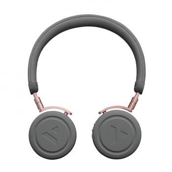 Koppo Headset Bluetooth