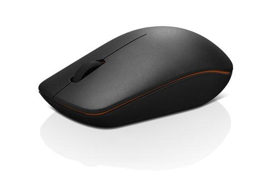 Lenovo Idea 400 Wireless Mouse