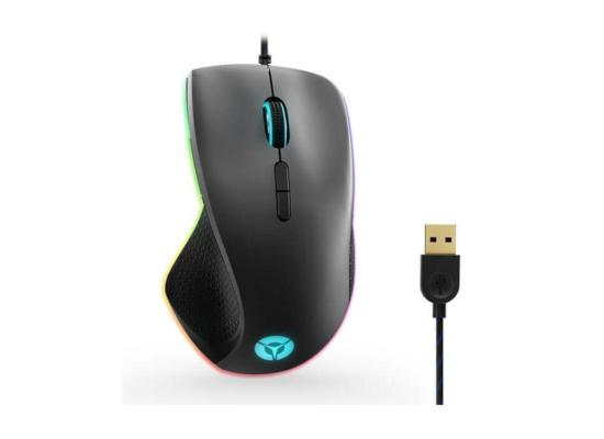 Lenovo Gaming Mouse Legion M500 RGB