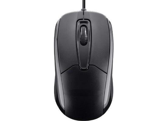 GTS Mouse Wired