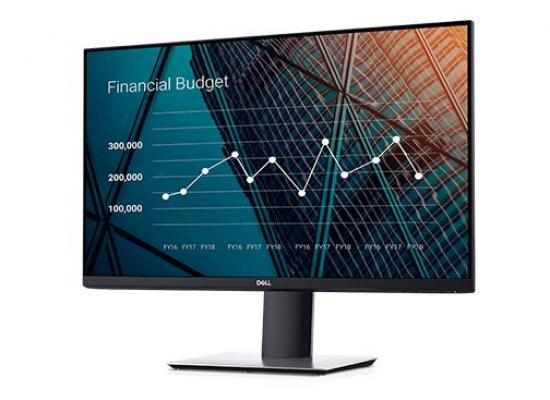 "Dell P2719H 27"" FHD IPS Monitor"