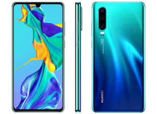 Mobile Phone HUAWEI P30 PRO