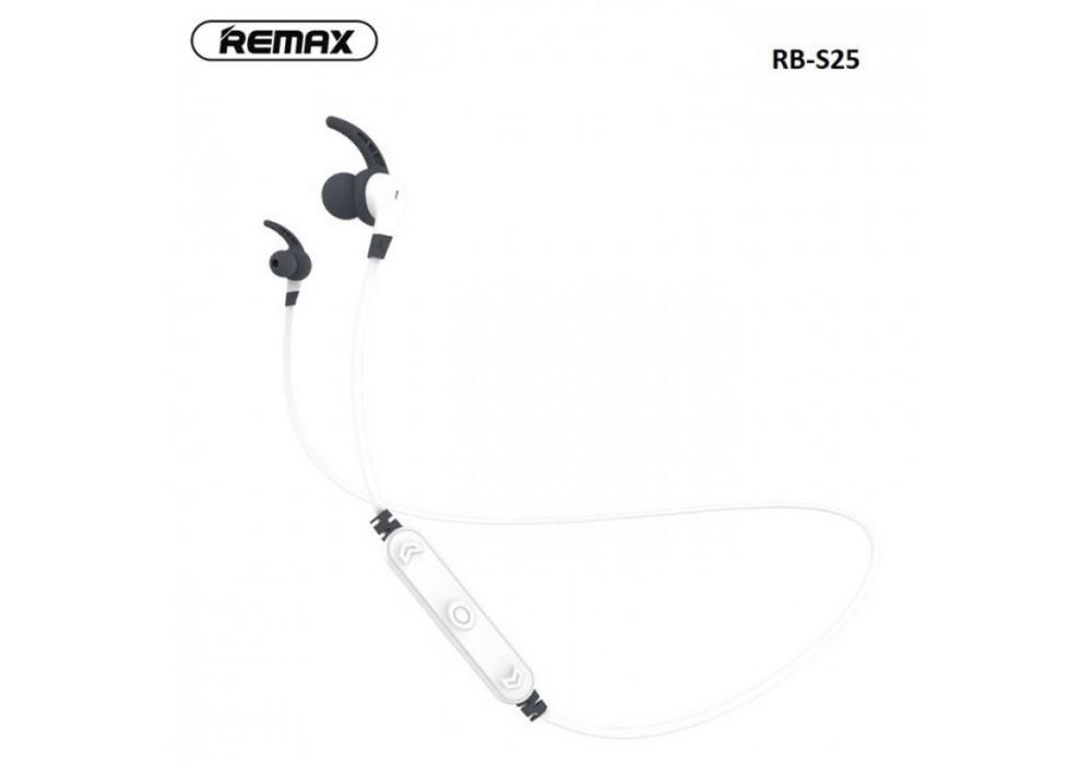 Remax RB-S25 Sports Bluetooth Headset RB-S25