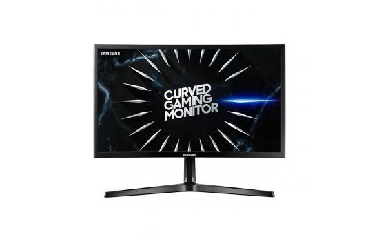 """Monitor Samsung 24"""" 144Hz Curved Gaming"""