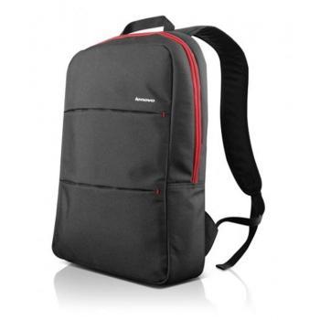 "Lenovo Simple Backpack 15.6"""