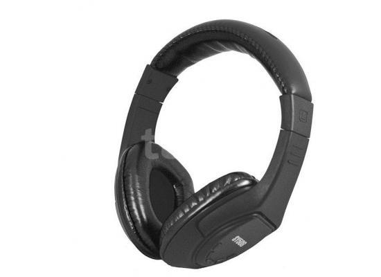 Senyen Headset Wireless SY508