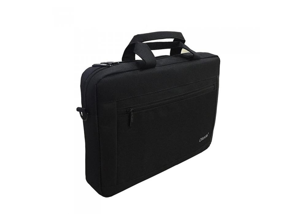 Okade Carry Case Black