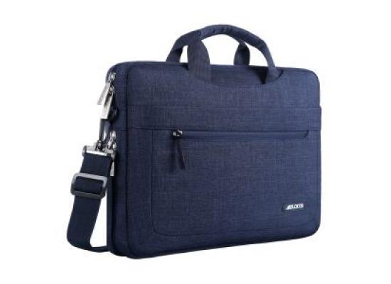 Okade Carry Case 15.6 Blue