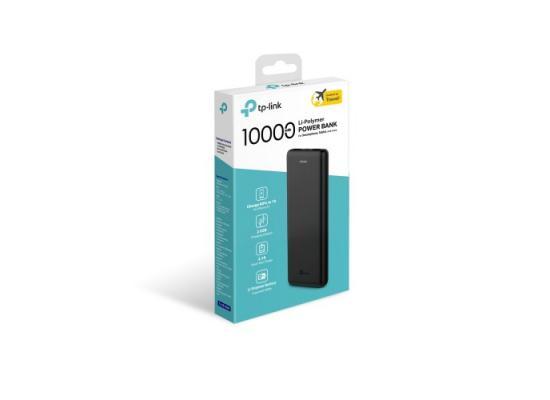 Power Bank TP-LINK 10000mAh