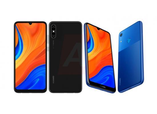 Mobile Phone Huawei Y6s 2019 64G