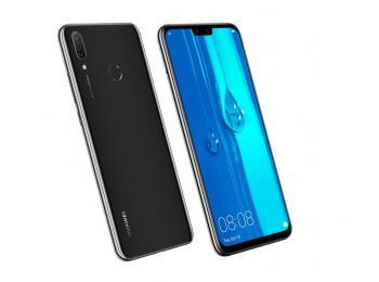 Mobile Phone Huawei Y9 Prime 2019