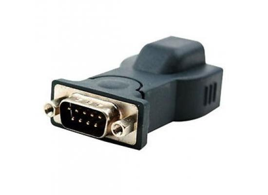 BAFO USB to SERIAL Adapter