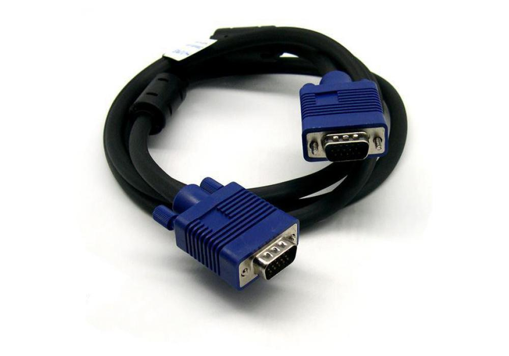 HAING VGA TO VGA Cable 1.5M